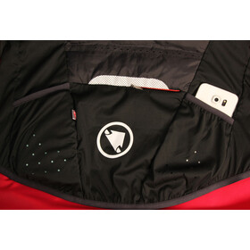 Endura Pro SL Primaloft Jacket Men Black